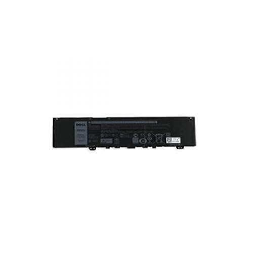 Dell Inspiron 13 7373 Battery price in hyderabad, chennai, tamilnadu, india