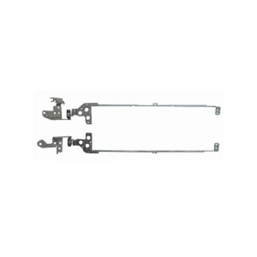 Dell Inspiron 14 3437 Laptop Hinges price