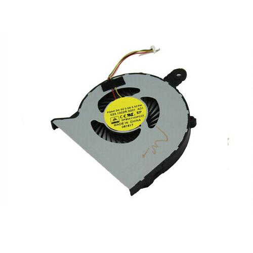 Dell Inspiron 14 3458 Laptop Cooling Fan price in hyderabad, chennai, tamilnadu, india