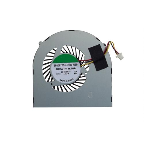 Dell Inspiron 14 3541 Laptop Cooling Fan price in hyderabad, chennai, tamilnadu, india