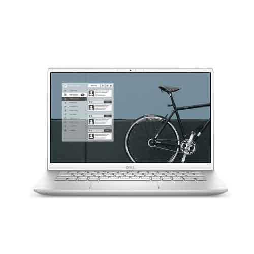 Dell Inspiron 14 5402 i7 Processor Laptop price in hyderabad, chennai, tamilnadu, india