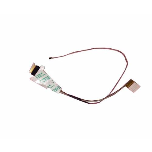 Dell Inspiron 14 5421 Laptop LCD Cable   Dell Inspiron 14 5437 Laptop LCD Cable price in hyderabad, chennai, tamilnadu, india