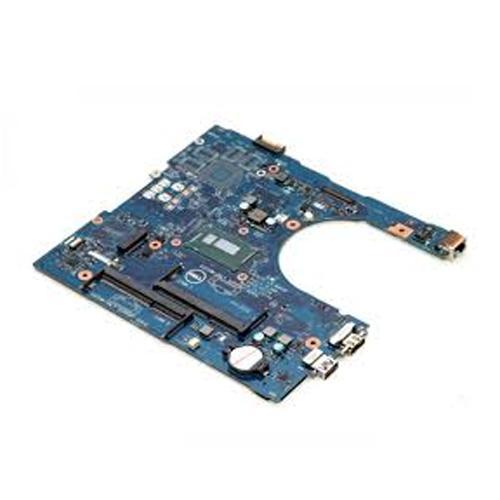 Dell Inspiron 14 5458 Laptop Motherboard price in hyderabad, chennai, tamilnadu, india