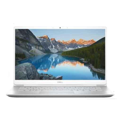 Dell Inspiron 14 5490 Laptop price in hyderabad, chennai, tamilnadu, india