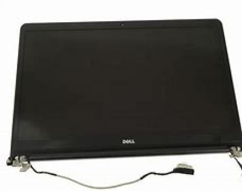 Dell Inspiron 14 5748 Laptop Touchpad Panel showroom in chennai, velachery, anna nagar, tamilnadu