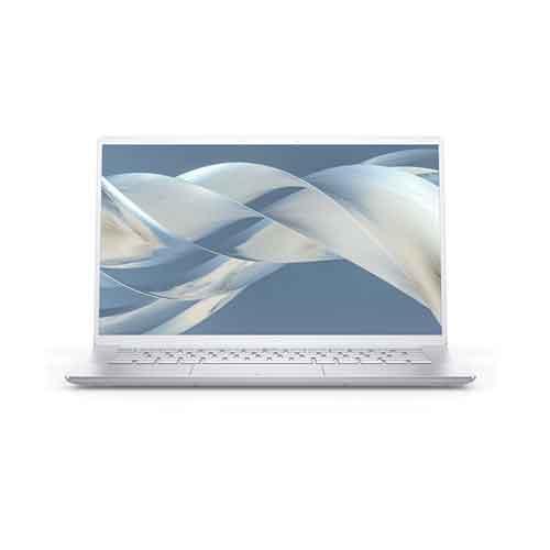 Dell Inspiron 14 7490 Laptop price in hyderabad, chennai, tamilnadu, india