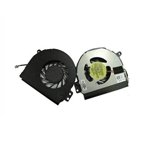 Dell Inspiron 14R N4010 Laptop Cooling Fan price in hyderabad, chennai, tamilnadu, india
