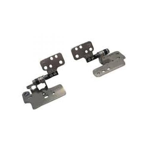 Dell Inspiron 14r N4010 Laptop Hinges  price