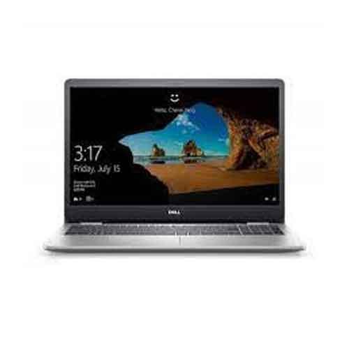 Dell Inspiron 15 3505 4GB RAM Laptop price in hyderabad, chennai, tamilnadu, india