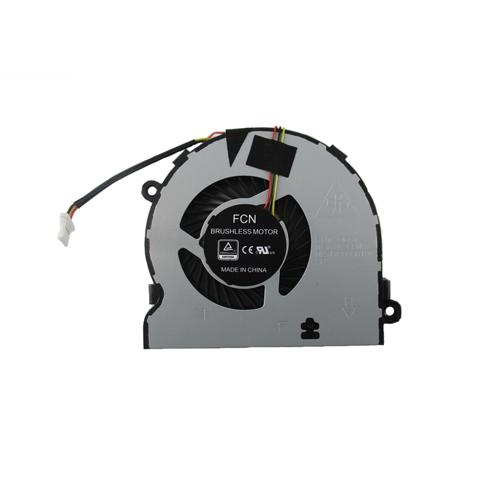 Dell Inspiron 15 3568 Laptop Cooling Fan price in hyderabad, chennai, tamilnadu, india