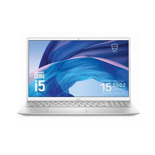Dell Inspiron 15 5502 8GB RAM Laptop price in hyderabad, chennai, tamilnadu, india