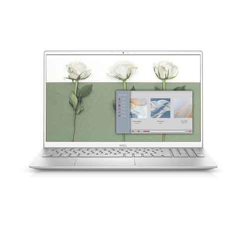 Dell Inspiron 15 5502 i5 Processor Laptop price in hyderabad, chennai, tamilnadu, india