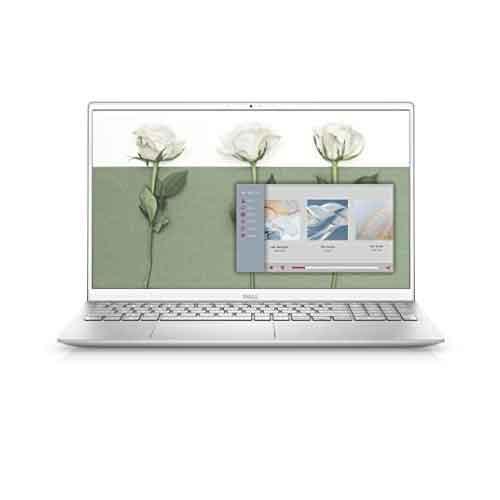 Dell Inspiron 15 5509 i5 Processor Laptop price in hyderabad, chennai, tamilnadu, india