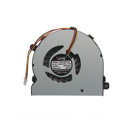 Dell Inspiron 15 5545 Laptop Cooling Fan price in hyderabad, chennai, tamilnadu, india