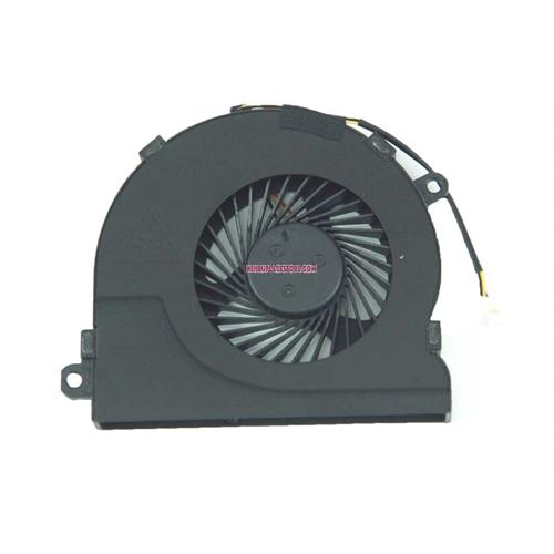Dell Inspiron 15 5547 Laptop Cooling Fan price in hyderabad, chennai, tamilnadu, india