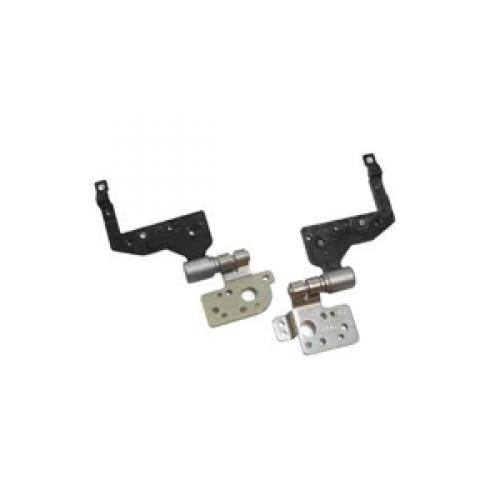 Dell Inspiron 15 5547 Laptop Hinges price