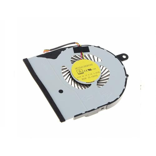 Dell Inspiron 15 5758 Laptop Cooling Fan price in hyderabad, chennai, tamilnadu, india
