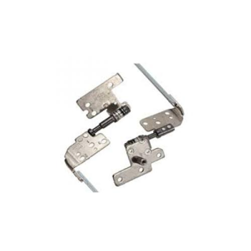 Dell Inspiron 15 7000 7537 Laptop Hinges price