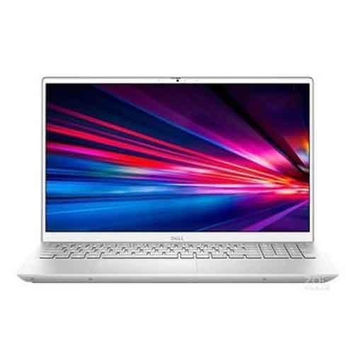 Dell Inspiron 15 7501 16Gb Memory Laptop price in hyderabad, chennai, tamilnadu, india