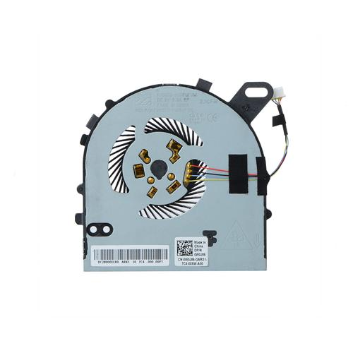 Dell Inspiron 15 7560 Laptop Cooling Fan price in hyderabad, chennai, tamilnadu, india