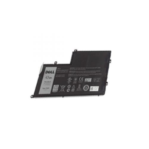 Dell Inspiron 15 N5447 Inbuilt Battery dealers in hyderabad, andhra, nellore, vizag, bangalore, telangana, kerala, bangalore, chennai, india