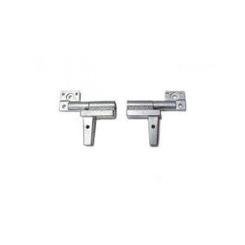 Dell Inspiron 1520 Laptop Hinges price