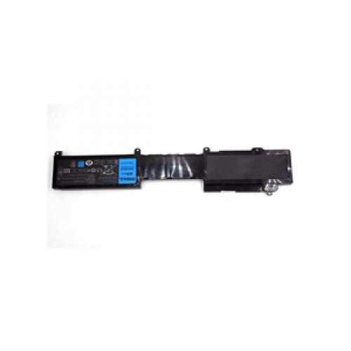Dell Inspiron 15z 5523 Battery price in hyderabad, chennai, tamilnadu, india