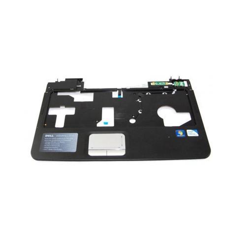 Dell Inspiron 17 5755 Laptop Touchpad Panel  showroom in chennai, velachery, anna nagar, tamilnadu
