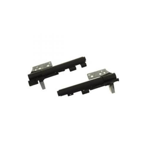 Dell Inspiron 1764 Laptop Hinges price