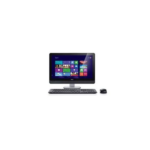 Dell Inspiron 3052 desktop with 2GB Memory price