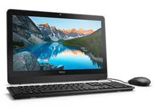 Dell Inspiron 3052 Pentium N3700 Desktop price