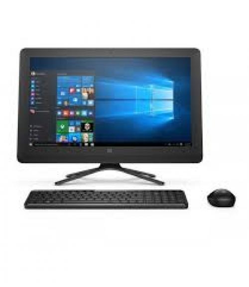 Dell Inspiron 3252 Pentium J3710 Desktop price