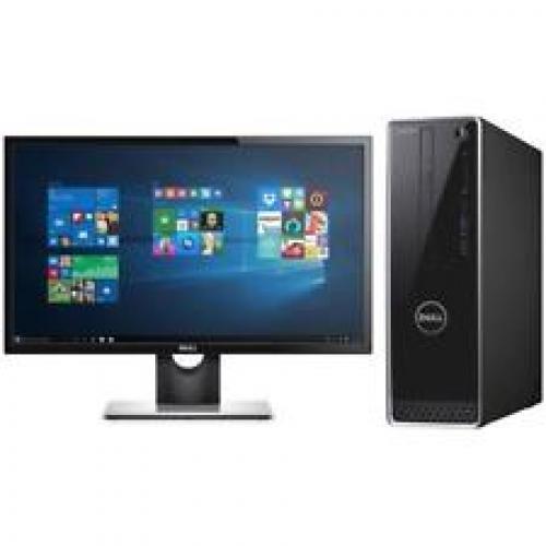 Dell Inspiron 3268 Ci3 7th GEN 7100 8GB Desktop price