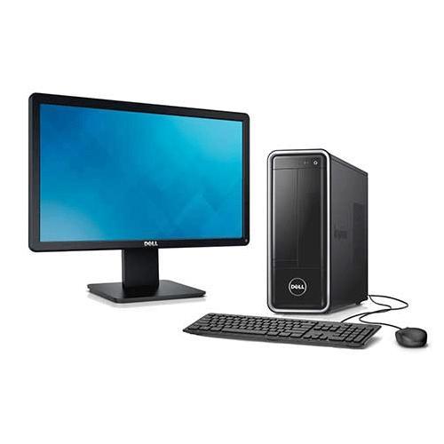 Dell Inspiron 3268 Desktop 18.5 Inch Display price