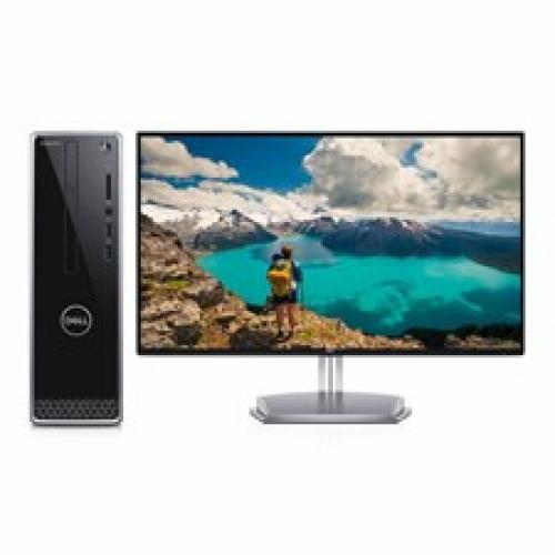 Dell Inspiron 3268 Desktop NVIDIA GeForce 705 2GB DDR3 price