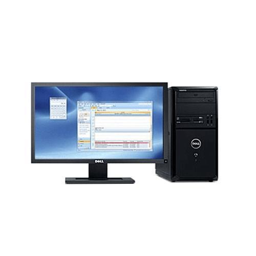 Dell Inspiron 3268 Desktop Windows 10 Home SL OS price