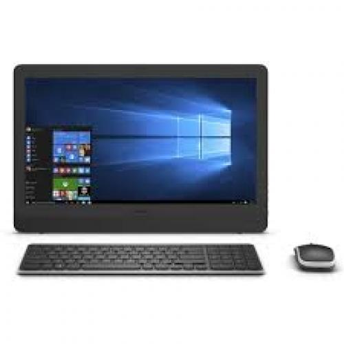 Dell INSPIRON 3268 Desktop With Win 10 SL OS price