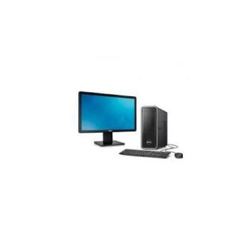 Dell Inspiron 3268 desktop with Win 10SL Operating system price