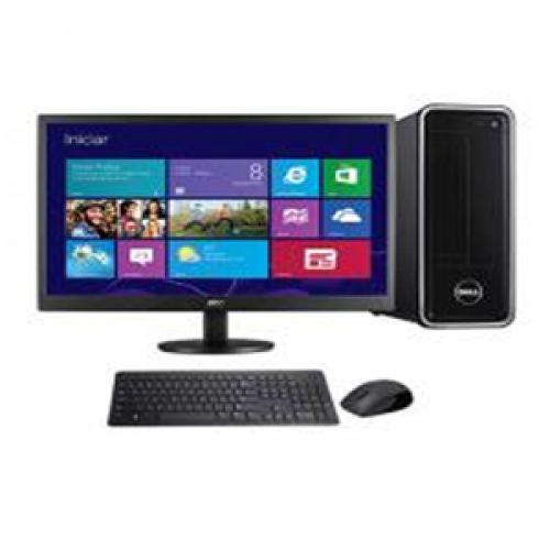 Dell Inspiron 3268 Pentium G4560 2TB Desktop price