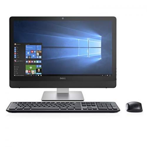 Dell Inspiron 3464 All in one Desktop I5 7th GEN 7200U price