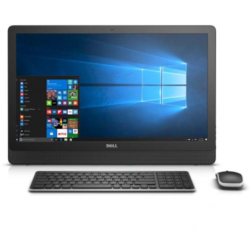 Dell Inspiron 3464 I5 7th GEN 7200U Desktop price