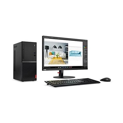 Dell Inspiron 3470 19inch Desktop price in hyderabad, chennai, tamilnadu, india