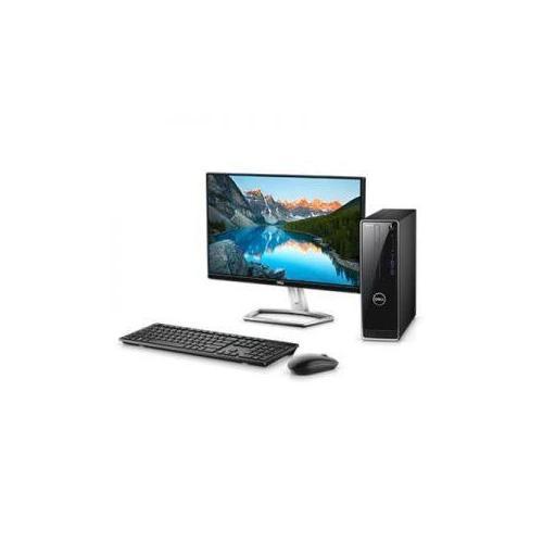 Dell Inspiron 3472 Desktop price