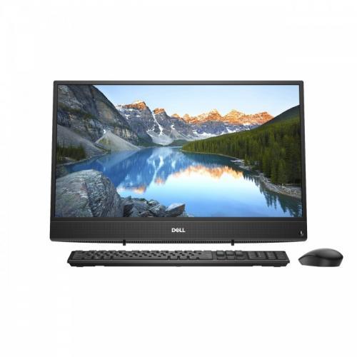 Dell Inspiron 3477 I3 7th GEN 7130U Desktop price