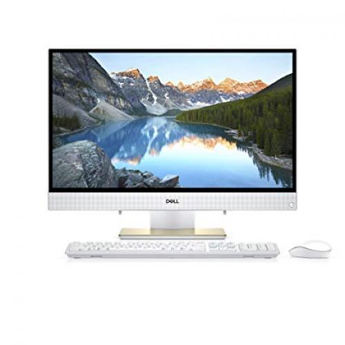 Dell Inspiron 3477 I5 7th GEN 7200U Desktop price