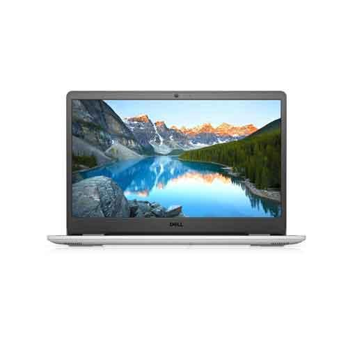 Dell Inspiron 3501 15 Point 6 inch Laptop price in hyderabad, chennai, tamilnadu, india