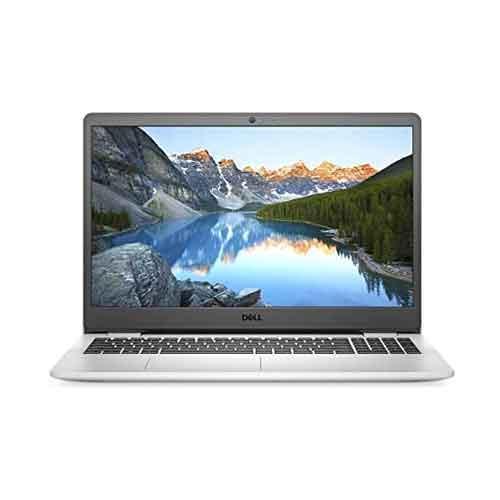 Dell Inspiron 3501 512GB SSD Laptop price in hyderabad, chennai, tamilnadu, india