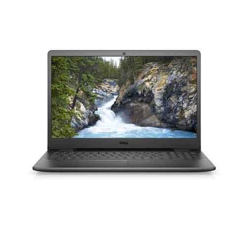 Dell Inspiron 3501 8GB RAM Laptop price in hyderabad, chennai, tamilnadu, india