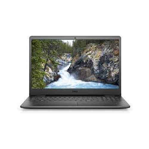 Dell Inspiron 3501 Black Laptop price in hyderabad, chennai, tamilnadu, india