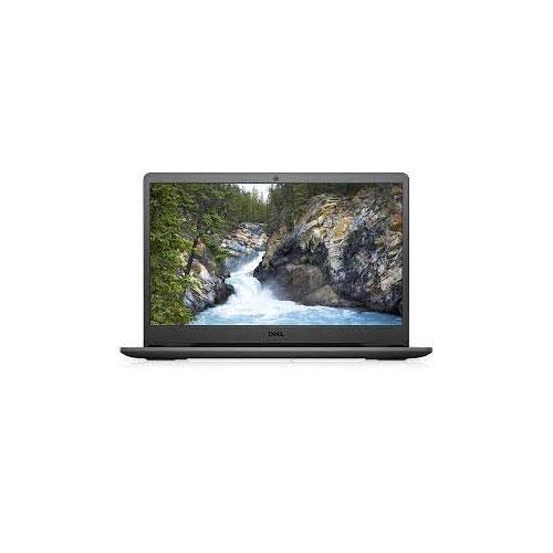 Dell Inspiron 3501 I5 Processor Laptop price in hyderabad, chennai, tamilnadu, india
